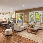 Tips Menciptakan Suasana Rumah Idaman Minimalis