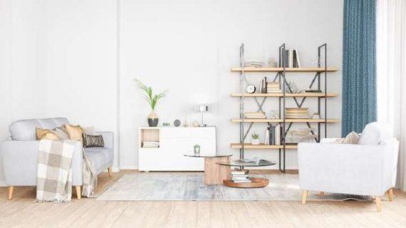 Tips Menjual Rumah agar Nilainya Meningkat Cepat