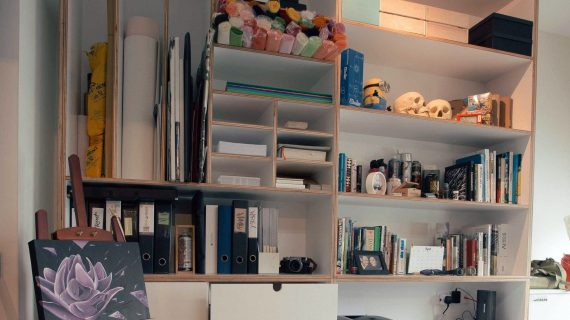 Tips Ubah Sudut Rumah Minimalis Jadi lebih Fungsional