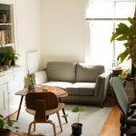 Tips agar Betah di Rumah selama Social Distancing