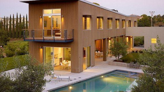 6 Tips Membuat Rumah Ramah Lingkungan