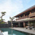 7 Hal yang Perlu Diketahui Soal Rumah Tropis