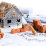 Tips Penting Memilih Jenis Bahan Bangunan Rumah
