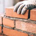 Cara Menghitung Biaya Membangun Dinding Rumah