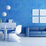 Mau Mengecat Rumah? Inilah 5 Cara Memilih Cat Tembok Aman Untuk Keluarga