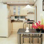 10 Tips Memilih Furniture untuk Rumah yang Mungil