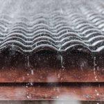 8 Cara Mencegah Rumah Bocor Paling Ampuh