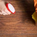 Tips Membersihkan Furniture Ukiran