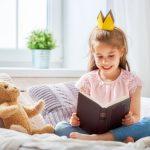Menjaga Kebersihan Kamar Anak, Solusi Hidup Sehat