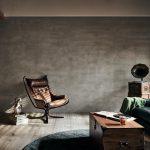 5 Tips Dekorasi Rumah Minimalis Dengan Semen