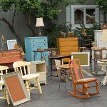 6 Tips Belanja Perabotan Rumah yang Gak Bikin Kantong Bolong