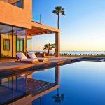 3 Cara Ciptakan Pemandangan Panoramik di Rumah