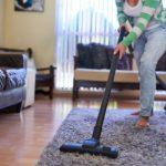 Tips Rumah Bersih Ditinggal Liburan Lama