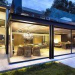 Tips Tepat Memilih Arsitek untuk Rumah Idaman
