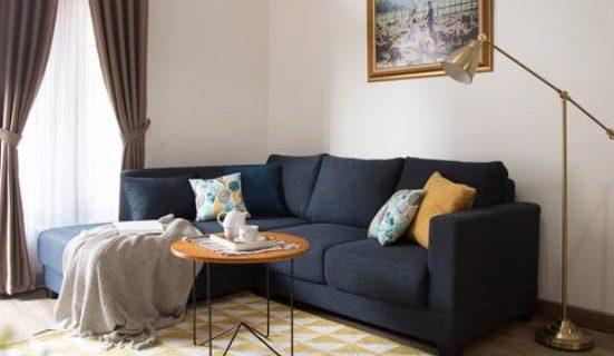 Tips Menata Ruang Tamu yang Cocok untuk Lebaran