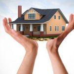 Ingin Rumah Impian Tapi Bujet Pas-pasan? Ini Tips dan Triknya