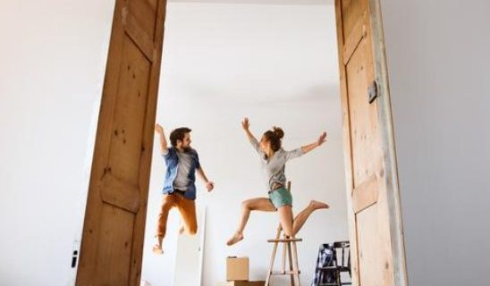7 Tips untuk Bikin Ruangan Kecil dan Sempit di Rumah Anda Terasa Lega