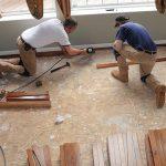 Strategi Renovasi Rumah untuk Kegiatan Usaha