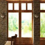 Penyebab Bel Rumah Rusak dan Cara Perbaikinya