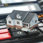 3 Tips Atur Keuangan Usai Beli Rumah Pertama