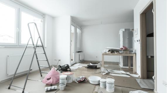 Tips Cek Kualitas Bangunan Saat Beli Rumah