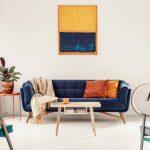 Tips Jitu Pilih Furnitur Jepara dan Penataannya Untuk Rumah Mungil