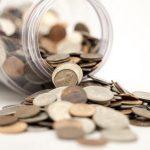 5 Cara Kelola Keuangan buat Pasangan yang Baru menikah