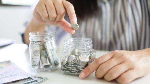 Berikut Tips Menata Kembali Keuangan Setelah Lebaran