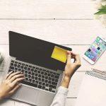 Tips Sederhana dan Efektif untuk Tetap Positif saat Bekerja dari Rumah