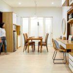 Tips Memilih Jasa Arsitek dan Desain Interior untukmu yang Pertama Kali Bangun Rumah