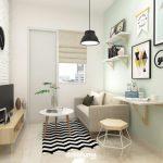 Tips Dekorasi Rumah Sederhana Agar Rumah Lebih Berwarna, Mau Coba?