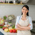 Tips Mengatur Waktu saat Bekerja dari Rumah, Tanpa Bantuan ART
