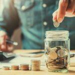Tips Menghemat Uang Selama Pandemi Covid-19