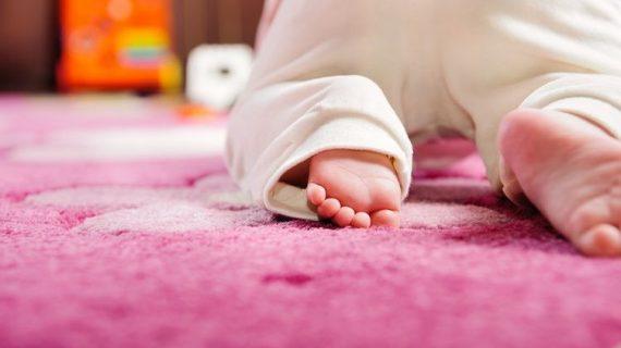 Tips Membuat Rumah Jadi Lebih Ramah dan Aman untuk Anak