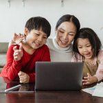 Tips Kembali ke Sekolah dari Rumah Menjadi Lebih Menyenangkan