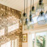 Lima Tips Memilih Jenis Pencahayaan di Rumah