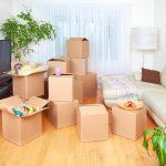 5 Tips Aman Mengemas TV saat Pindah Rumah