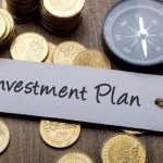 Tips dan Strategi Investasi untuk Ibu Rumah Tangga Hasilkan Uang Meski Tak Bekerja