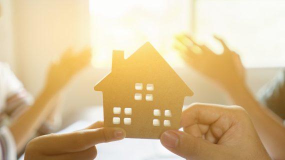 Tips Dan Trik Membangun Rumah Minimalis