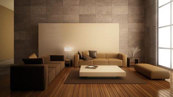 Inspirasi Wallpaper untuk Mempercantik Interior Rumah