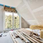 Berapa Lama Idealnya Waktu yang Dibutuhkan Untuk Renovasi Rumah?