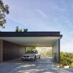 Material Lantai Carport Yang Kuat Dan Tahan Lama